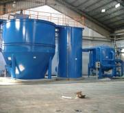 石灰脫鹼軟化設備