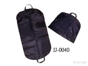 西裝大衣防塵袋