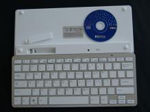ipad藍芽鍵盤