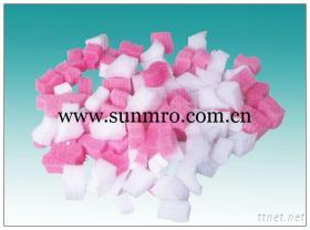 珍珠棉氣泡膜泡沫箱