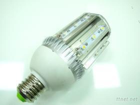E40 36W LED全周光