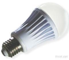 E27球泡灯 比照传统螺旋灯泡
