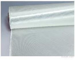 玻璃纖維雙軸向及多軸向布