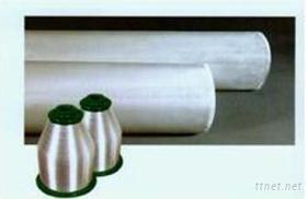 玻璃纖維方格布