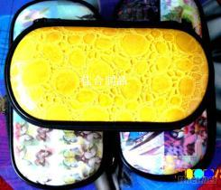 PSP游戲機包