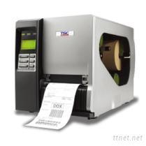 條碼標籤機/工業級條碼列印機