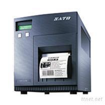 標籤條碼機 / 條碼列印機