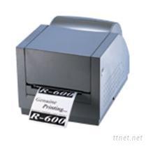 條碼機 / 300dpi打印機