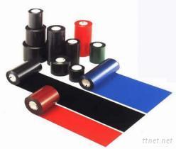 條碼機專用碳帶/色帶