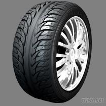 休旅车轮胎