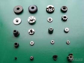 粉末冶金-齿轮制品