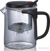 過濾網泡茶杯