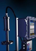 水中油分析儀
