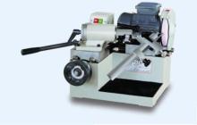 木工鑽頭研磨機