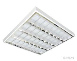 LED輕鋼架系列