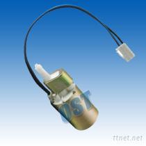 電動燃油泵