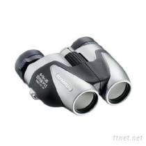 正品奥林巴斯双筒望远镜