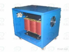 三相變壓器380V/220V