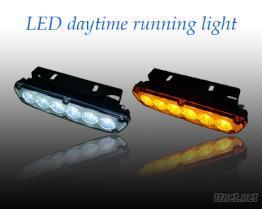 LED晝行燈(日間行車燈 / 汽車、RV、船舶用)