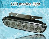 LED船舶照明灯