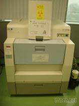 X射線螢光分析儀