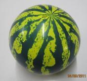 PVC 球