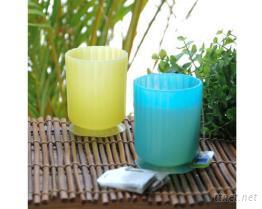 矽膠QQ杯