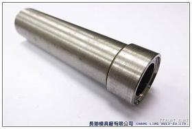 CNC車床銑床加工製品
