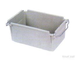 铁柄工具箱