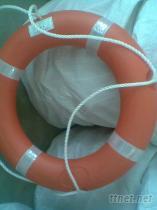 橡塑救生圈