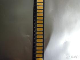 7030 LED