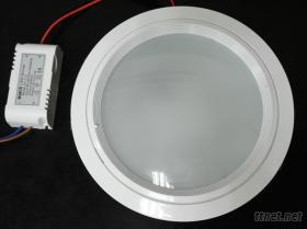 LED崁灯