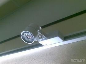 LED投射燈, MR16 軌道燈, 5W投射燈