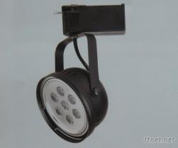 LED投射燈, AR111 軌道燈, 10W投射燈