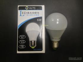 LED球泡燈, 小夜燈, 樓梯燈