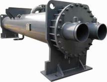 鹽水蒸發器