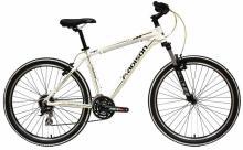 山地自行车