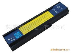 0EM筆記本電池ACER-5570