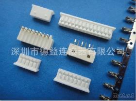 電路板連接器
