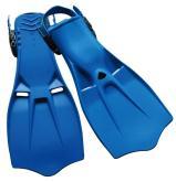 台灣製造GS橡膠蛙鞋