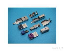 USB 3.0連接線