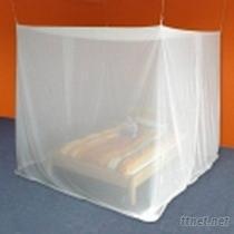 電磁屏蔽蚊帳