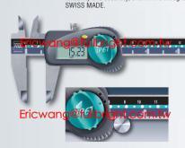 瑞士进口电子卡尺