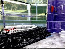 3D室內設計