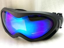 青少年滑雪護目鏡