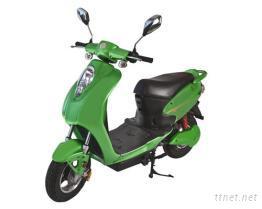 大功率高速电动摩托车
