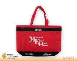 不織布購物袋/提袋