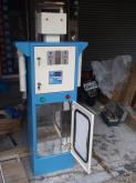 自動收費售水機器人-密閉加水門式