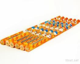 (哆啦A梦)三角铅笔组