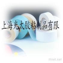 單塑單硅離型紙硅油紙